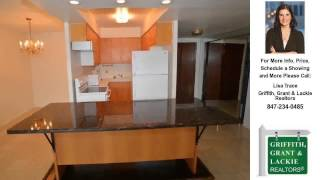 1301 North Western Avenue, LAKE FOREST, IL Presented by Lisa Trace. Thumbnail