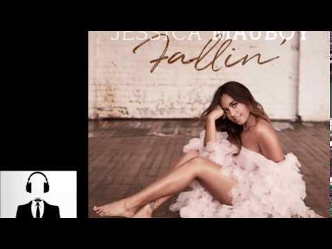 Jessica Mauboy - Fallin' (Papi Ruso Bachata Remix)