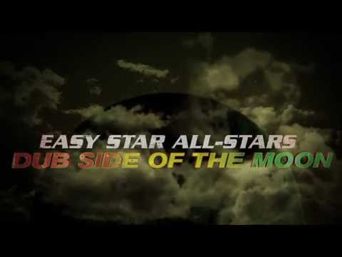 EASY STAR ALL-STARS - BREATHE 2014