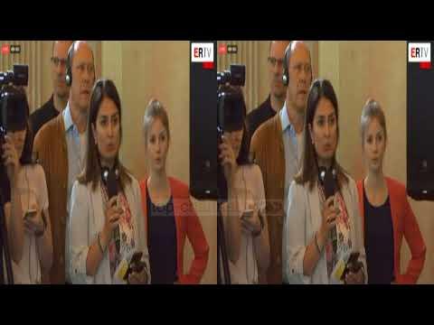 Emigrantët, Shqipëria kërkon ndihmë - Top Channel Albania - News - Lajme