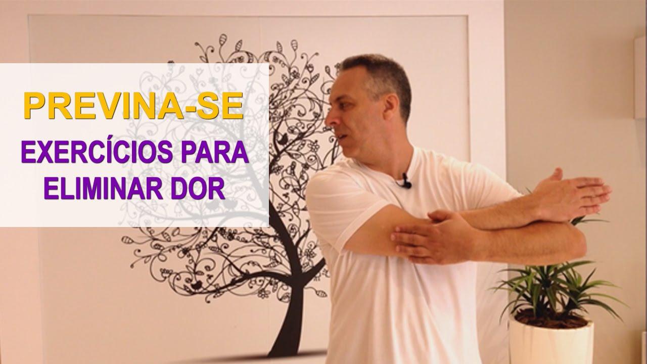 Espasmo pescoço muscular no para exercício