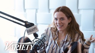 Riley Keough on 'Zola,' Lady Gaga and the Death of her Brother Benjamin - zola movie songs list