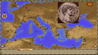 History Of Rome 01 The Seven Kings 753 509 BC