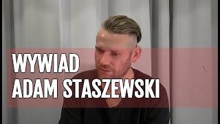Adam Staszewski (Ørganek) wywiad dla gitarabasowa.beatit.tv