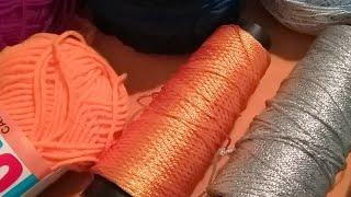 Crochet Tips for begginers,indian crochet patterns,crochet ideas,Best crochet threads