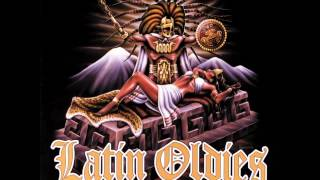 El Chicano - Tell Her Shes Lovely