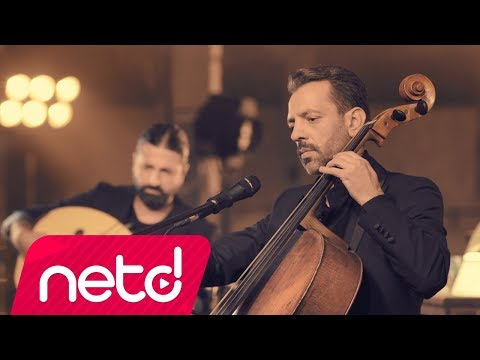 Müslüm Gürses feat Rubato - İsyankar