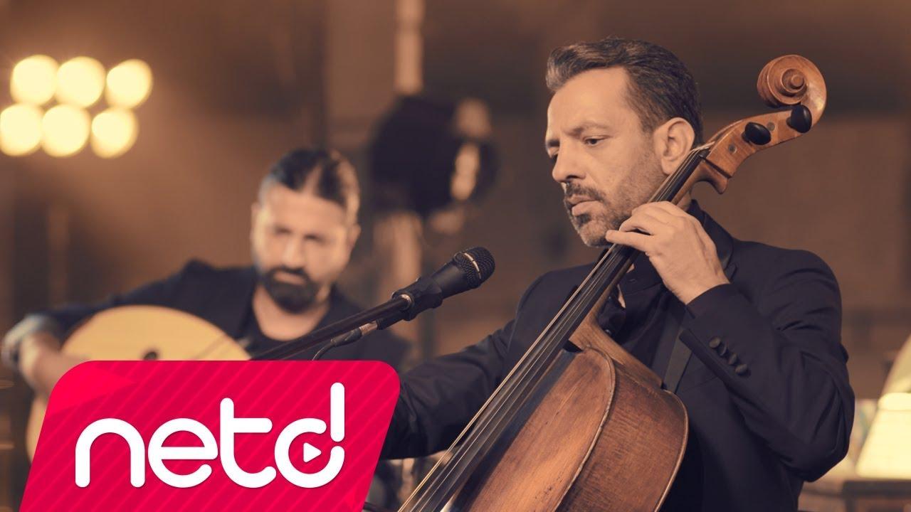 Müslüm Gürses feat. Rubato - İsyanka