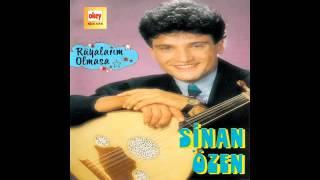 Sinan Özen - Şinanay Yavrum mp3