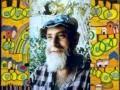 Capture de la vidéo Friedensreich Hundertwasser Info