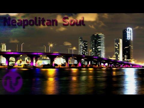 Miami Sunset WMC 2017 by Neapolitan Soul (Soulful House)