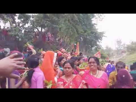 Bhojpuri video 3GP HD 2018 Kanhaiya mix.in