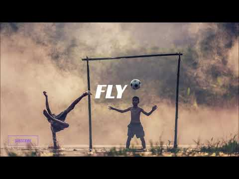 FLY – Rap Beat | Asian AfroBeat Type Instrumental 2021