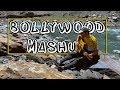 Mashup   bollywood songs