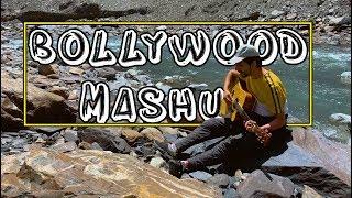 MASHUP | BOLLYWOOD SONGS