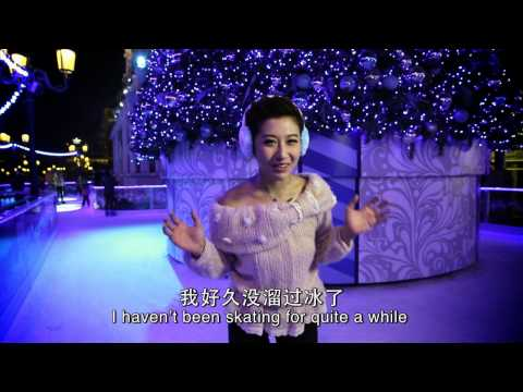 Venetian Macao Resort and Casino from YouTube · Duration:  10 minutes 26 seconds  · 17000+ views · uploaded on 18/06/2011 · uploaded by Kodjo Hounnake