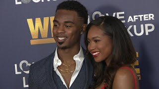 Big Brother Stars Swaggy C and Bayleigh Dayton Spill on 'Huge' Wedding Plans! (Exclusive)