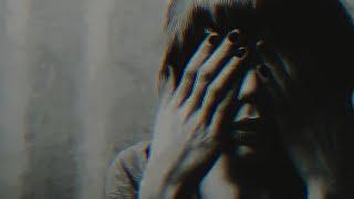 لا تعاتبني - موسيقى حزينة 😢 مطلوبة مهراب - Sad Arabic Music Turkish