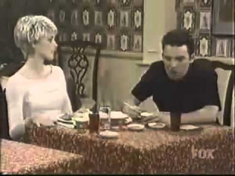 0 Mad TV Stuart Goes To A Chinese Restaurant