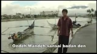 Video Mudiak Arau Lagu Minang download MP3, 3GP, MP4, WEBM, AVI, FLV Juli 2018