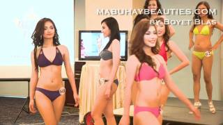 Video BB. PILIPINAS 2011 Swimsuit Pasarela download MP3, 3GP, MP4, WEBM, AVI, FLV Agustus 2018