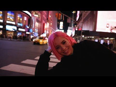 Смотреть клип Nina Nesbitt - Love Letter