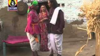Shravan Katha - Gujarati Songs - YouTube.flv