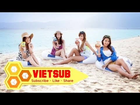 MUSIC GIF SISTAR BEST SONG 2010  2017  THANK YOU $ GOODE