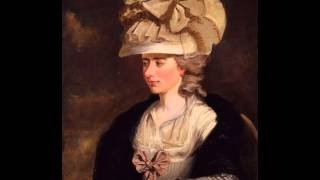 The Wanderer by Fanny BURNEY Part 4 | Love Story | FULL Unabridged AudioBook