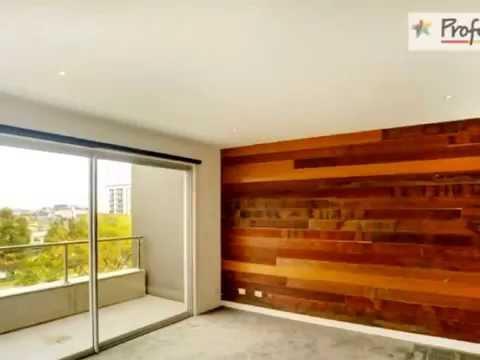 Houses for sale in australia melbourne victoria