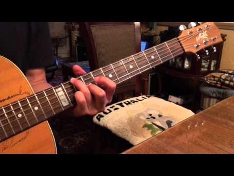 We Believe chords by Travis Ryan - Worship Chords