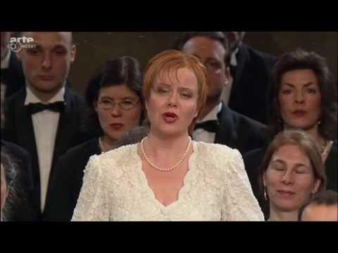 Gustav Mahler - Urlicht