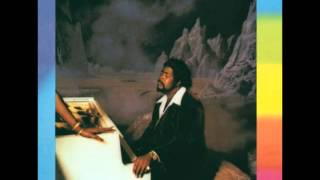 Barry White - Stone Gon' (Full Album)