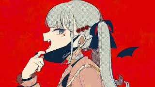 DECO*27 - ヴァンパイア feat. 初音ミク