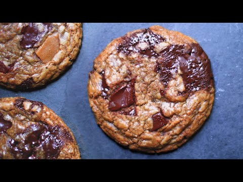 48-Hour-Chocolate-Chip-Cookies