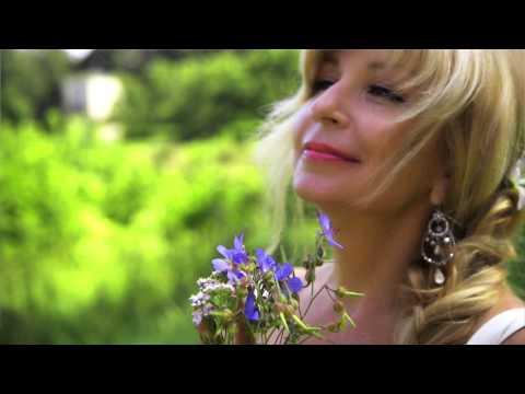 Ольга Стельмах — «В этом мире я только прохожий…»