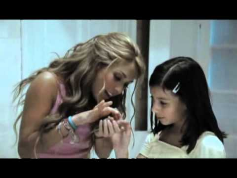 RBD - 12 Inalcanzable (Clipe Oficial HD) (Best Of RBD Fan Edition)