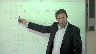 58 Alkanen en alkenen - scheikunde