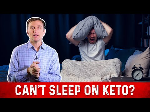 why-can't-i-sleep-on-keto-and-my-intermittent-fasting-plan