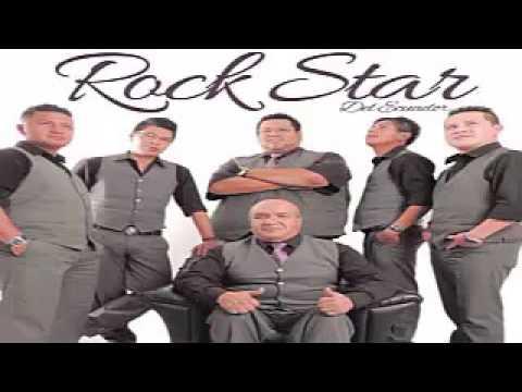 Rock Star ECUADOR  full mix vdj