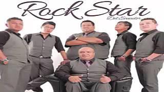 Rock Star ECUADOR  full mix vdj Video