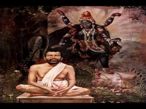 powerfulkali mantraDhakshina kali upasana- Dasa magaa vidya