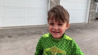 Disney Cars Lightning Mcqueen Toy Balloon For Kids