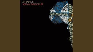 African Paradigm (Kuniyuki Remix)