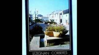 Cartes Postales MODERNES de Lézignan-Corbières AUDE