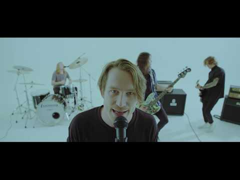 Ten Times A Million - When The Lights Go Out (Official Video)