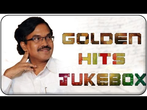 Lyricist Suddala Ashok Teja || Super Hit Video Songs Jukebox || Special Collection