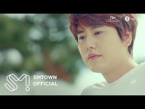 KYUHYUN 규현 '다시 만나는 날 (Goodbye for now)' MV Teaser