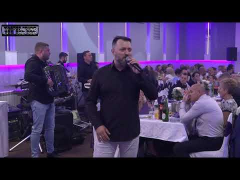 Oskar Bend Kraljevo & Nenad Manojlovic - Jesen u mom sokaku, Restoran Bristol 2018