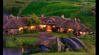 Архитектура. Красивые деревни мира(Это видео создано с помощью видеоредактора YouTube (http://www.youtube.com/editor) Красивые деревни мира. 00:00 Бибури, Англи..., 2014-10-20T09:33:46.000Z)